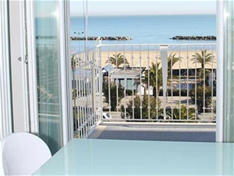 appartamenti vacanza san benedetto tronto apartments ab 69 pro tag pepemare id12