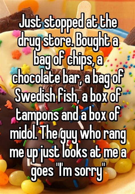 midol for pms mood swings the 25 best pms humor ideas on pinterest funny period