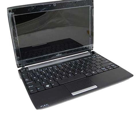 Keyboard Fujitsu Mh330 Putih 1 preview fujitsu lifebook mh330 hardwarezone my