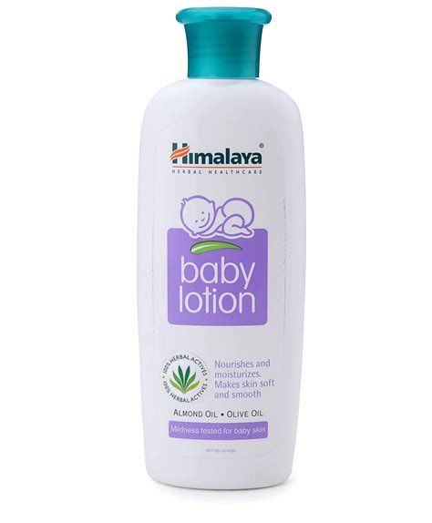 Baby Lotion himalaya herbal baby lotion 200 ml price in india 18 may