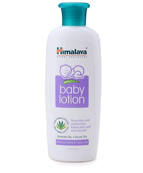 Baby Huki Baby Hair Lotion 200 Ml himalaya baby lotion ghar baithe bazar