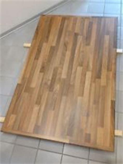 butcherblock arbeitsplatte arbeitsplatte aus nussbaum g 252 nstig kaufen bei ebay