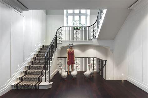 interior design montreal arte e moda an opulent 1920s residence montreal 171 adelto