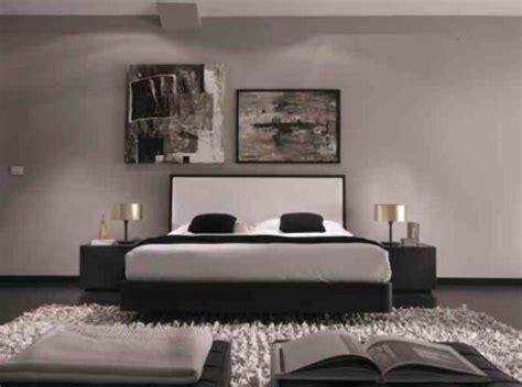italian style bedroom ideas italian interior design bedroom interior design