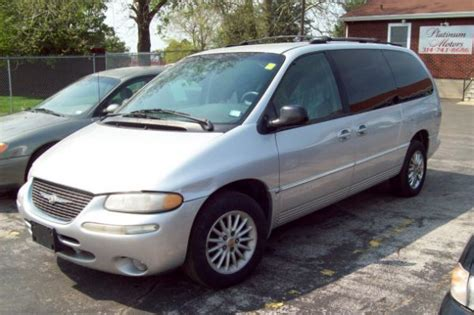 best auto repair manual 2000 chrysler town country regenerative braking service manual 2000 chrysler town country how to fill new transmission service manual 2004
