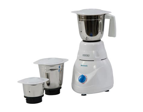 Buy Usha Juicer Mixer Grinder 3442 Classic Online at Best