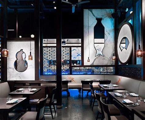 hakkasan las vegas restaurant to participate in three