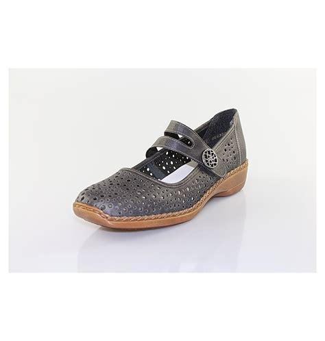 shoe sale rieker shoes sale slipon shoe grey r513 163 41