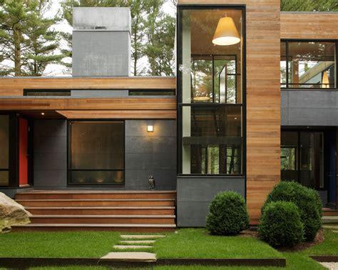 casa e design kettle house designed by robert keribrownhomes