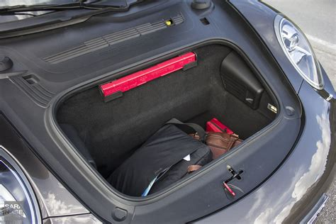 porsche 911 inside interior 2014 porsche 911 targa 4s 991 photo gallery