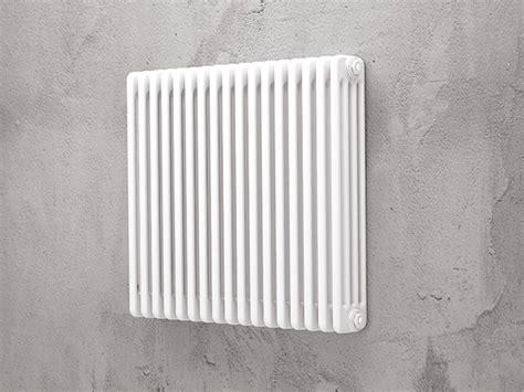 termosifoni da arredamento radiatori da arredamento multicolonna 4 dl radiators
