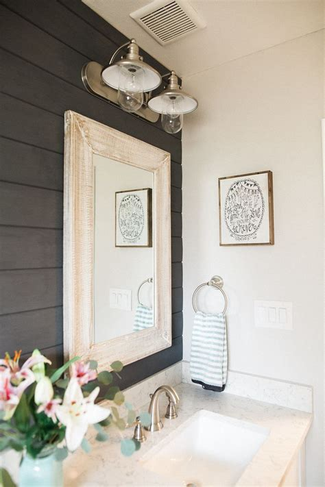 bathroom makeover  convince   embrace