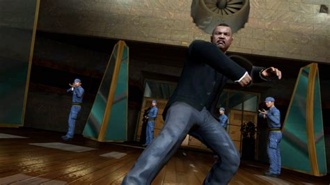 007 legends oddjob goldfinger 007 legends oddjob goldfinger