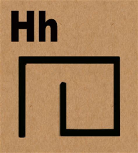 Dwellings 5 Letters