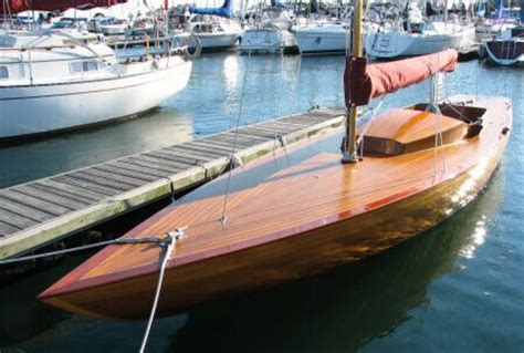 boat fenders kingston ontario this beauty definitely needs some nautiqo fenders www