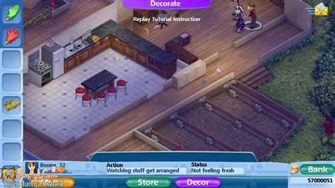 download mod game virtual families 2 virtual families 2 hd mod tiền game x 226 y tổ ấm cho android