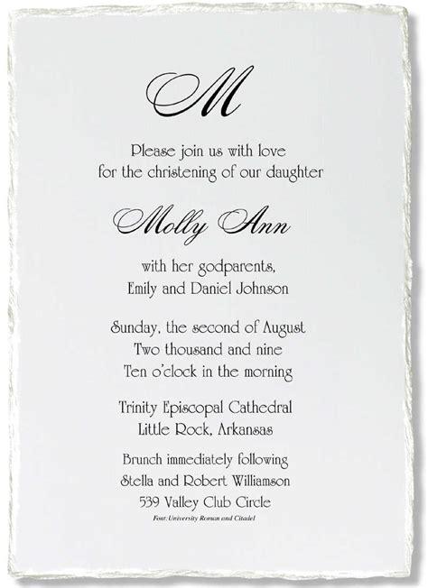 Wedding Album Design Wordings by Engagement Celebration Invitation Wording Indian