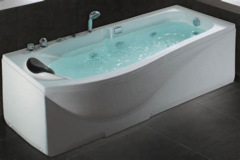 vasca idromassaggio vasca idromassaggio bl 512 luxury
