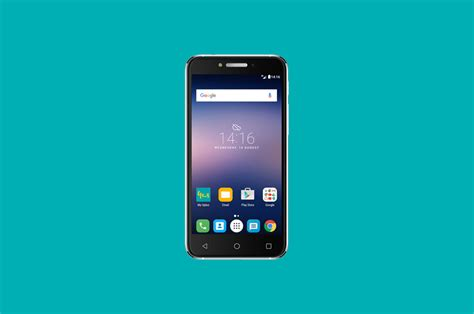 prepaid optus x sleek is a whole lot of phone for just