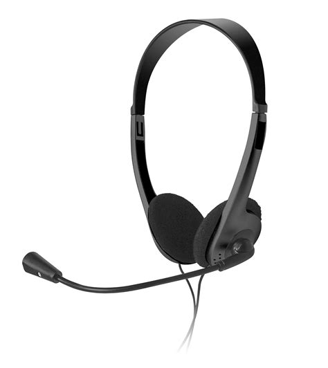 Headset Xtech Xtech Xth220 Wired Headset Xtech Ups Colombia