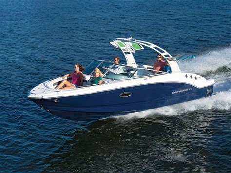 best runabout boat 2017 best 25 runabout boat ideas on pinterest wooden boats