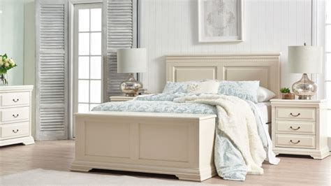 queen bedroom suit buy victoria 4 piece queen bedroom suite harvey norman au
