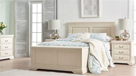 queen bedroom suites buy victoria 4 piece queen bedroom suite harvey norman au