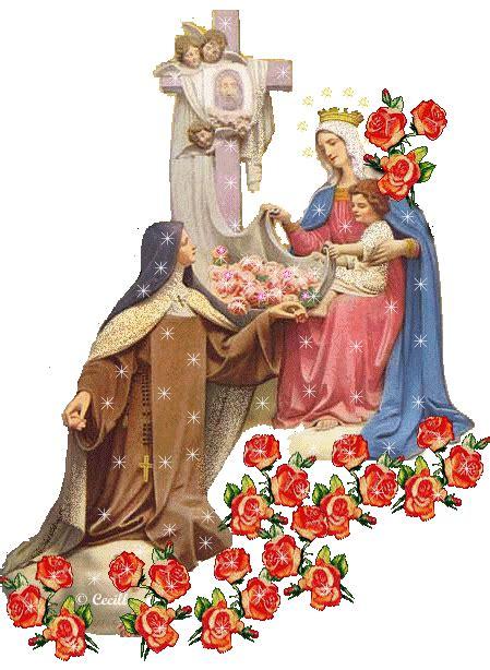 imagenes religiosas santa teresita imagenes religiosas sta teresita del ni 209 o jesus