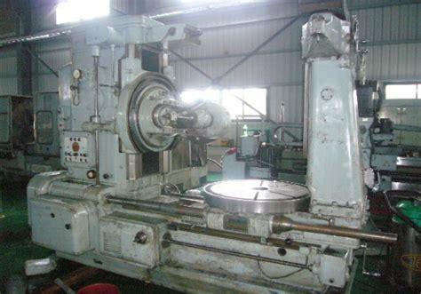 Listed For Sale Turret Punch Press Make Amada Model Pega
