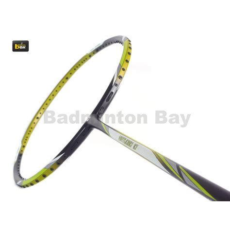 apacs virtuoso light review apacs virtuoso 10 badminton racket 6u