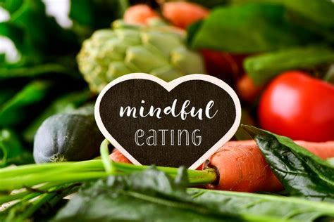 healthy fats poliquin ten ways to eat mindfully reduce poliquin