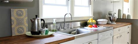 expanding a galley kitchen make the most of your galley kitchen new york city