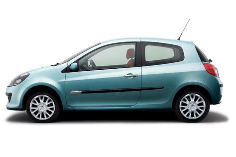 renault clio 2007 2007 renault clio rip curl edition picture 146627 car