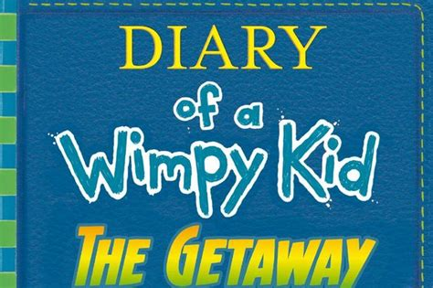 diary of a wimpy kid bathroom scene diary of a wimpy kid bathroom 28 images top 50 books