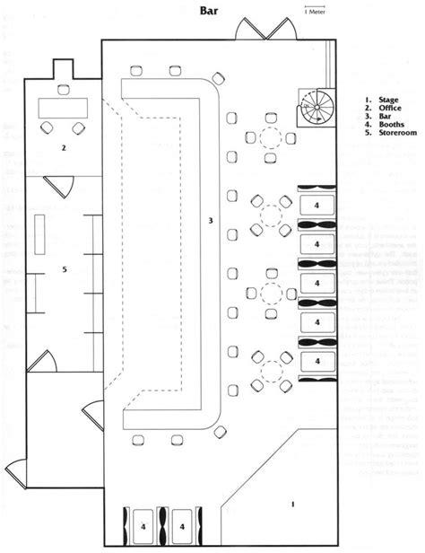 sohadesign ir the bomb factory floor plans best 25 clayton mobile