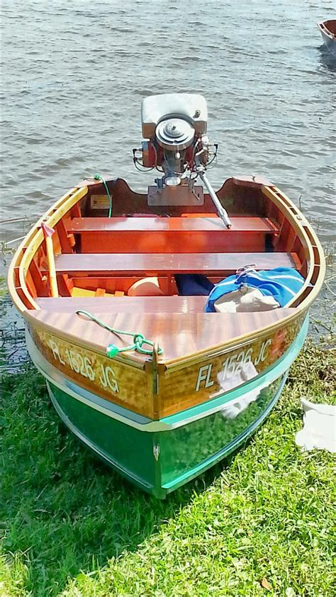 stauter boats for sale 1000 images about stauter built boats on pinterest