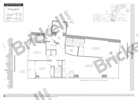 elysee palace floor plan elysee palace floor plan carpet review