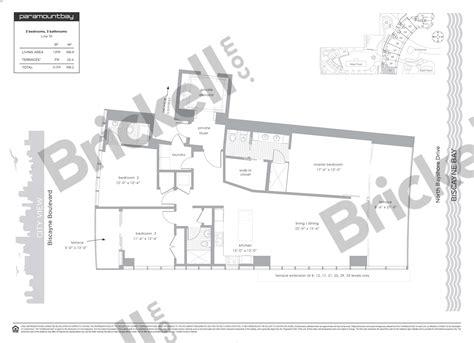elysee palace floor plan elysee palace floor plan carpet review