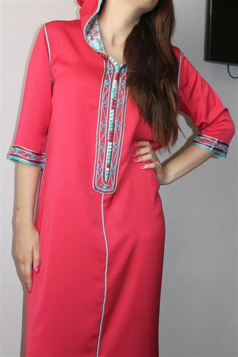 Kaftan Mayang Polos B 21 best images about moroccan clothing for on traditional around the worlds and