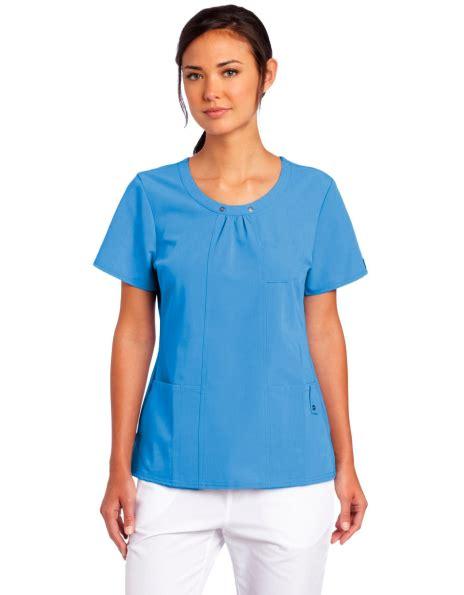 De Boreh Scrub Premium blusa feminina scrub premium azul dickies brasil