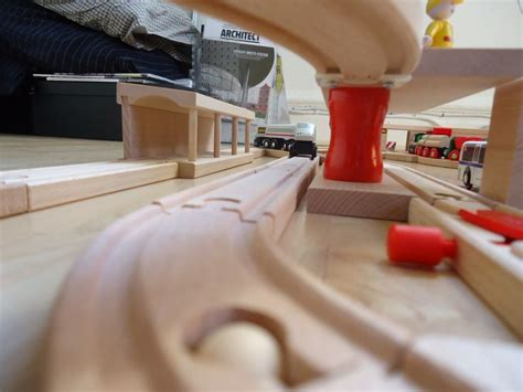 brio ice 20 best images about 15 years of brio wooden railway on