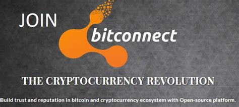 bitconnect since is bitconnect really a scam is it possible to earn 40