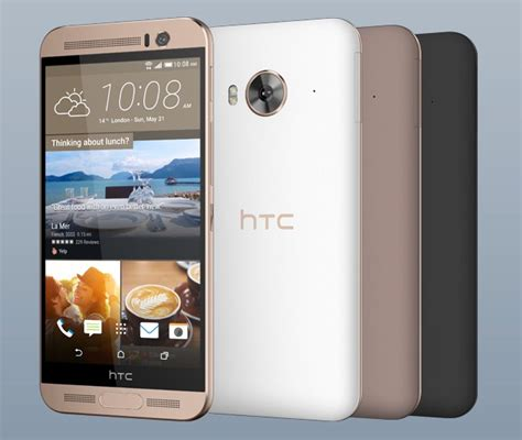 Handphone Htc Indonesia jual htc me dual sim gsm indonesia new arrival jualgadgets