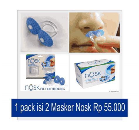 Kantong Kencing Peepis gambar alat kesehatan peepis dan masker nosk peepis