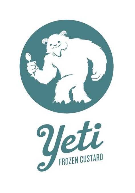 logo yeti cycles yeti logo www imgkid the image kid has it