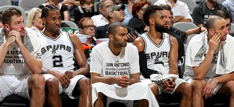 san antonio south side sports the rest of the story spurs off topic conversation rest in the nba san