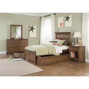 hearthstone panel bedroom collection wayfair