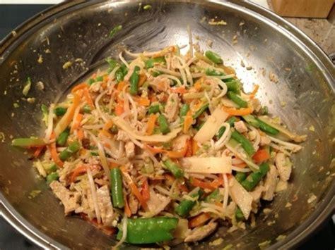 Chop Suey Kitchen by Vegetarian Chop Suey Recipe Genius Kitchen