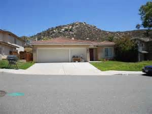 homes for in santee ca homes for santee ca santee real estate homes land 174