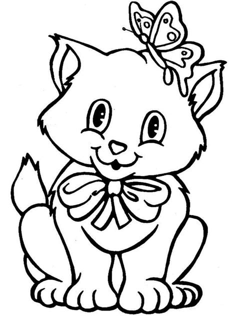 cats musical coloring pages 87 coloring pages animals cats color with music